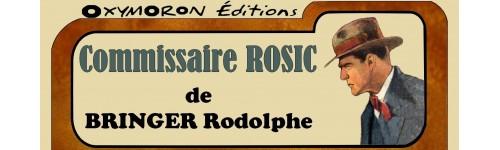 Commissaire Rosic