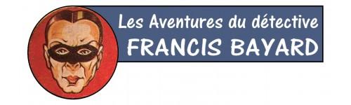 Les aventures de Francis Bayard