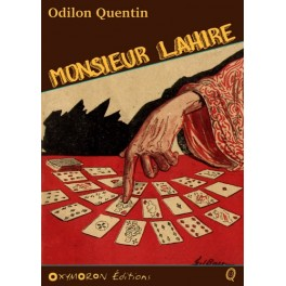 Monsieur Lahire