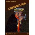 L'indiscutable alibi