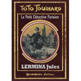 Toto Fouinard - La Mort à Deux sous
