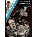 La double gageure