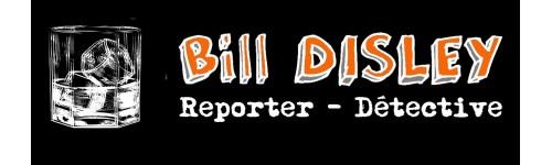 Bill Disley